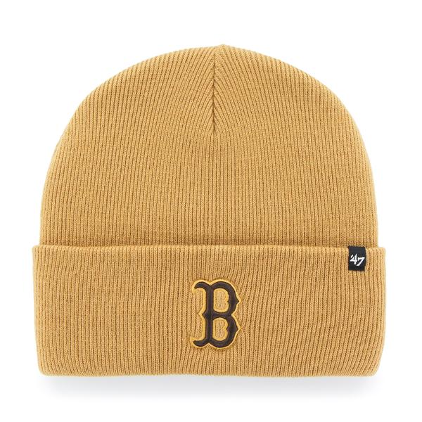 beanie bonnet boston 47 brand