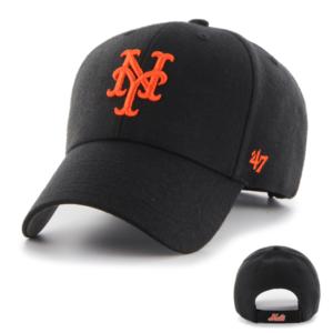 casquette snapback 47 brand new york nets