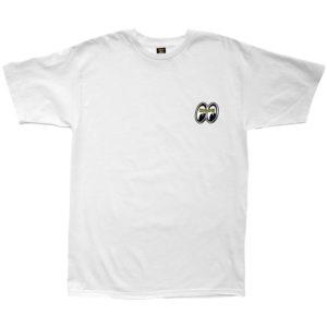 mooneyes collab loser machine t shirt