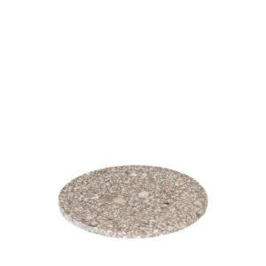 planche découper rond pierre blomus