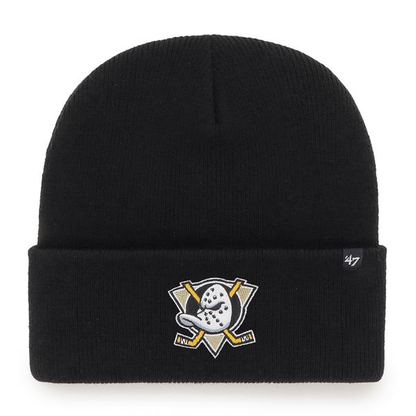 beanie bonnet anaheim 47 brand