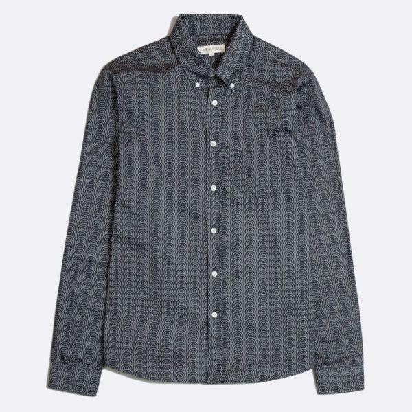far afield uk chemise