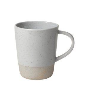 tasse hanse thé café