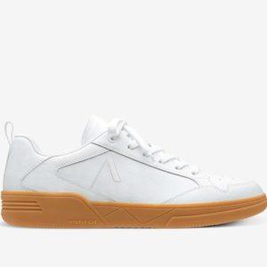 arkk sneaker