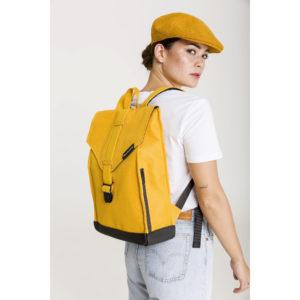 sac à dos backpack bold banana