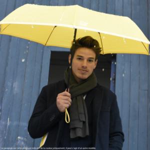 parapluie nuage pluie
