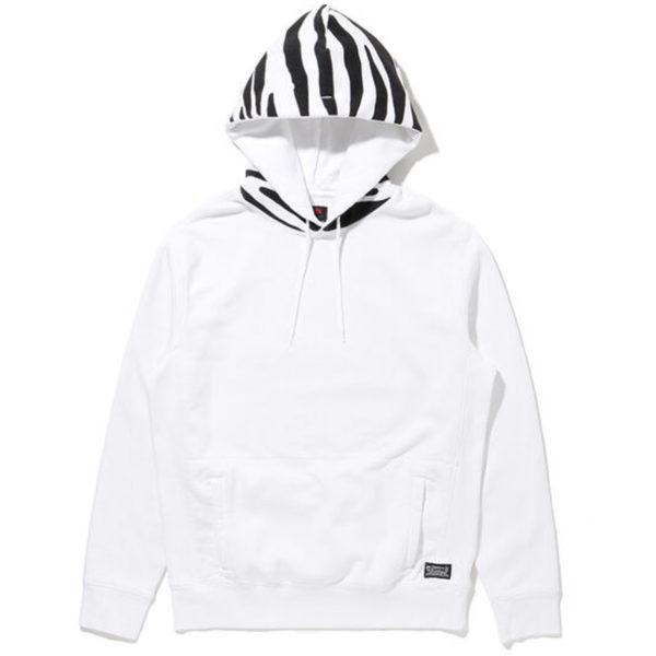 levi's hoodie sweat capuche