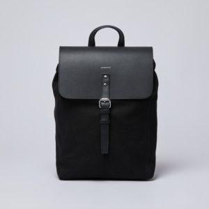 front alva backpack sac à dos