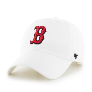 casquette boston