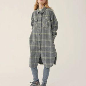 kassidy jacket msch ss21