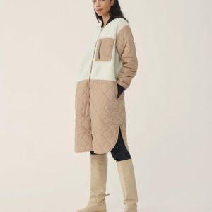 kiara jacket msch ss21